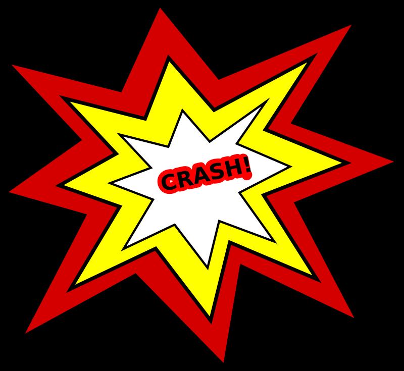 free clipart auto accident - photo #26