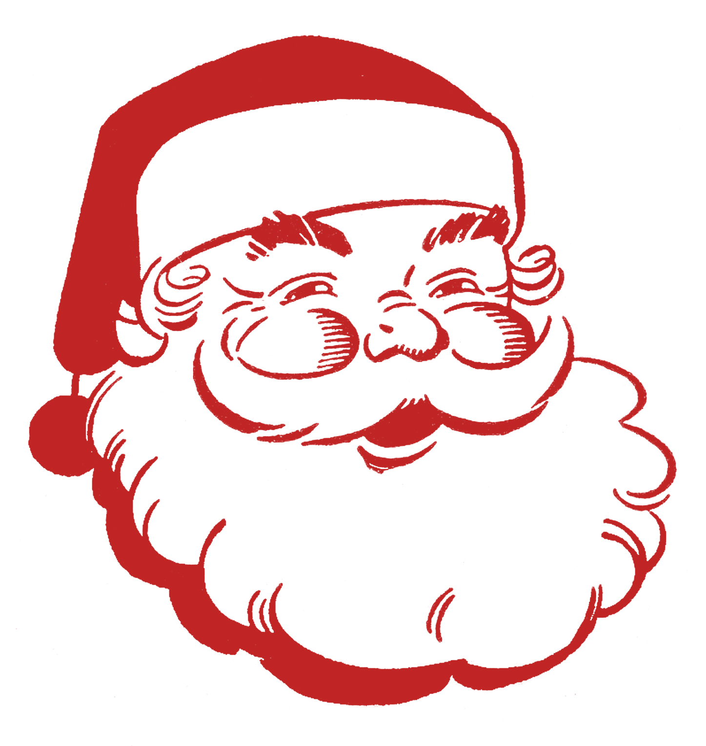 Christmas Clip Art and Png Images | Funny Clip art and Holidays ...