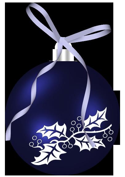 Free Clip Art Christmas Ornaments - Cliparts.co