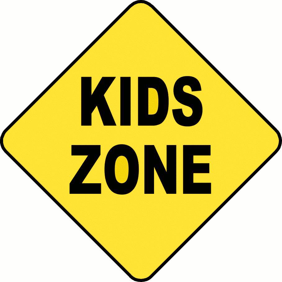 Caution Signs Clip Art - Cliparts.co