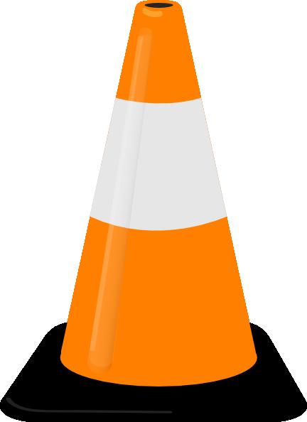 Road Construction Clip Art - Cliparts.co