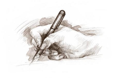 art of creative writing pdf
