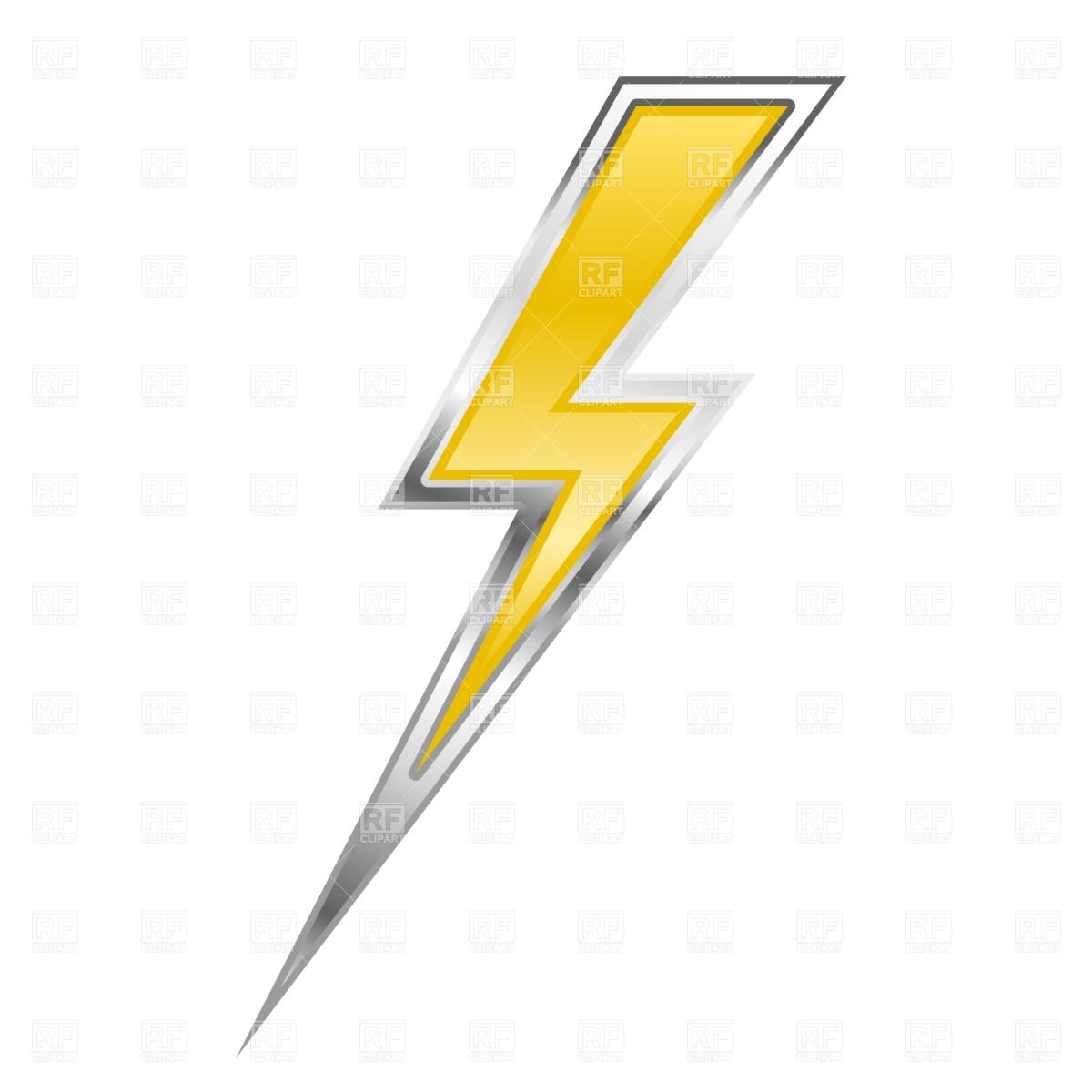 Harry Potter Lightning Bolt - Cliparts.co