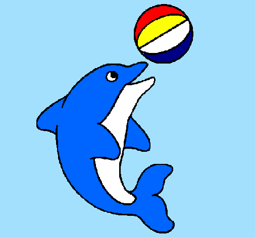 Clipart 3390 additionally Dolphin besides Cute Beaver Cartoon Waving 15822354 together with Royalty Free Stock Image King Cartoon Image25182356 additionally Dolphin Drawing Colored. on dolphin clipart