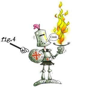 Armor Of God Clip Art - Cliparts.co