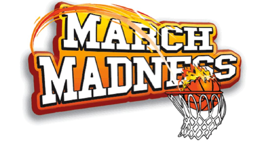 March Madness Clip Art - Cliparts.co