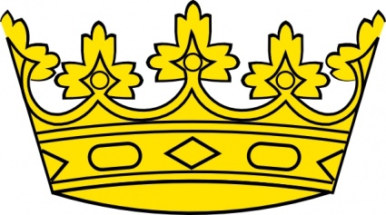 Purple Crown Clipart Purple Crown Clipart Clipart