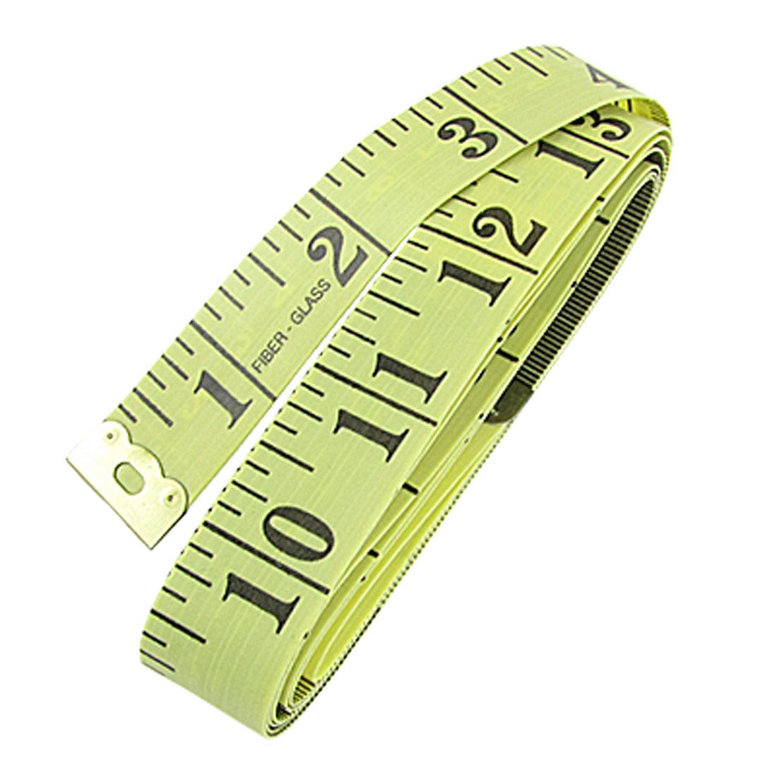 Tape Measure Clip Art - Cliparts.co