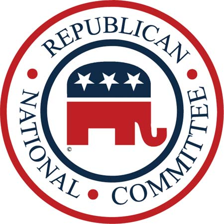 Republican Party (political party, United States, 1854-present ...