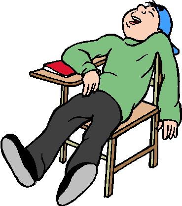 Person Sleeping Clip Art - Cliparts.co