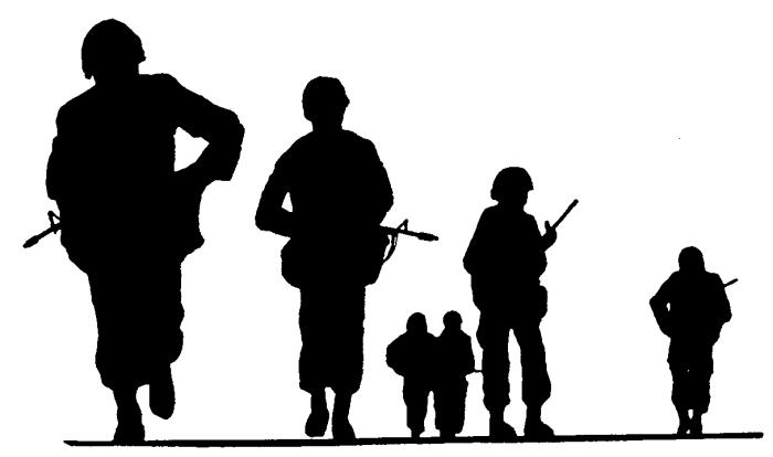 free military clipart rh worldartsme com free clipart military soldiers free military clipart