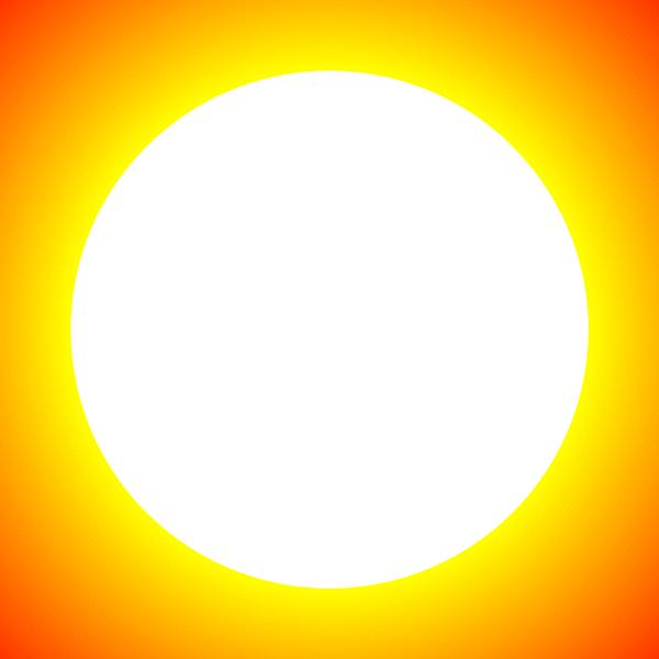 Free Sun Clipart - Public Domain Sun clip art, images and graphics