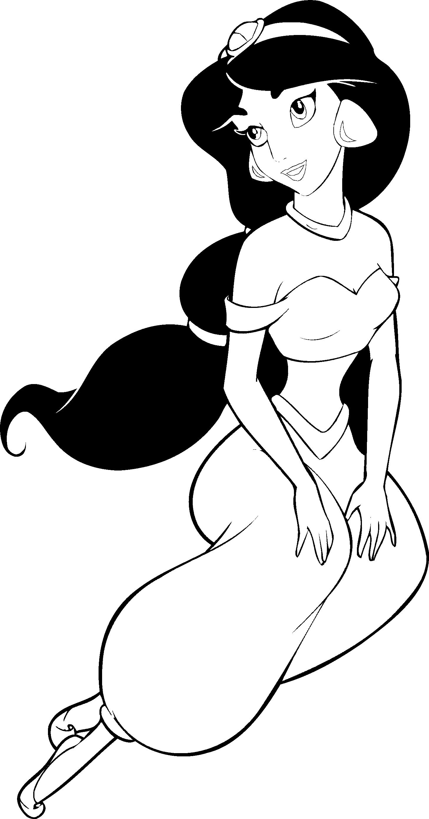 Co coloring books game - Co Coloring Sheet Disney Princess Symbols Sylvia S Thoughts