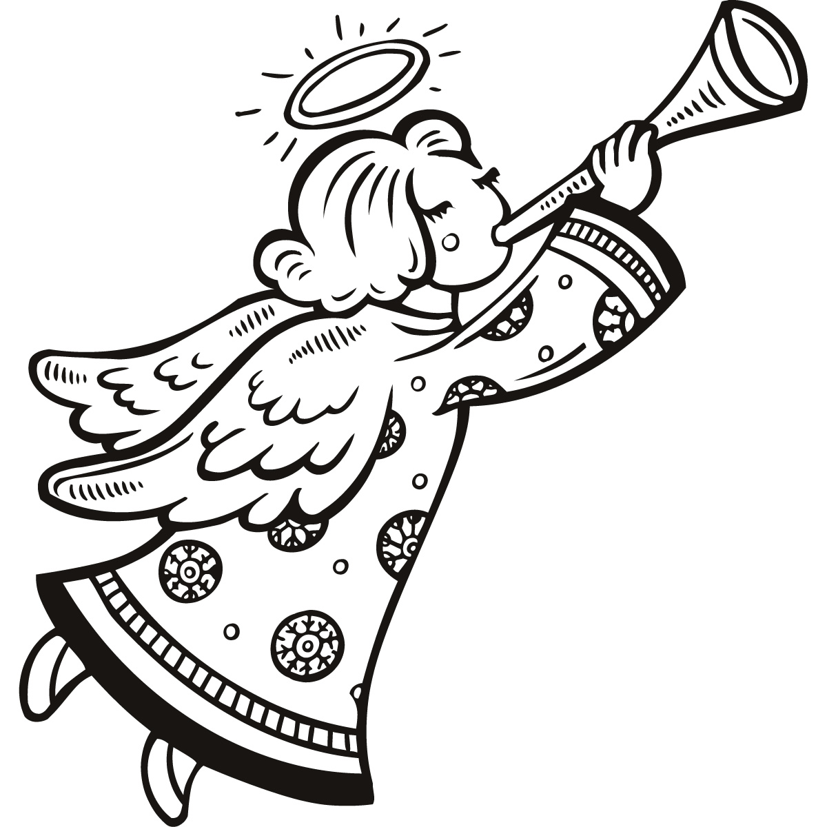 angel line drawing cliparts co angel clip art black and white silhouette baby angel clipart black and white