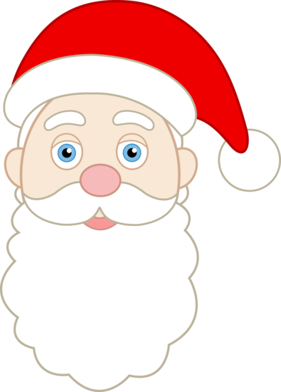 Santa Beard Clipart Image Search Results - Cliparts.co