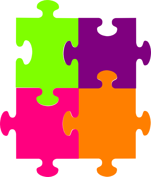 large puzzle piece template cliparts co jigsaw puzzle pieces clipart jigsaw puzzles clip art