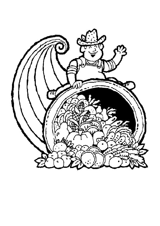 momswhothink coloring pages - photo#12