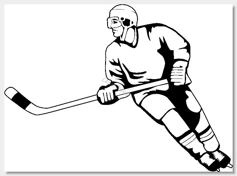 Field Hockey Clipart - Cliparts.co: cliparts.co/field-hockey-clipart