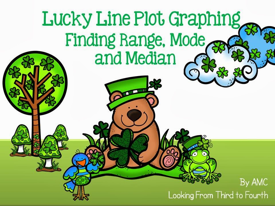 St. Patrick's day graphics pictures