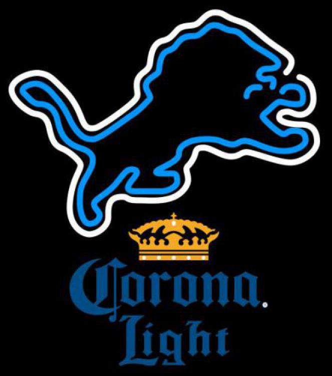 Pin Nfl Neon Sign Colt 45 Beer Signs on Pinterest