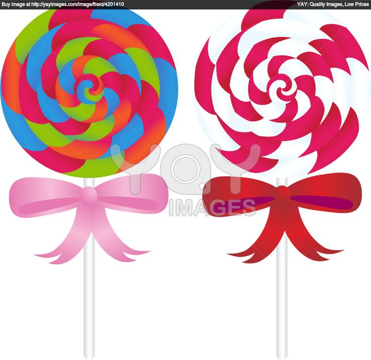 Free Candyland Clipart - Cliparts.co