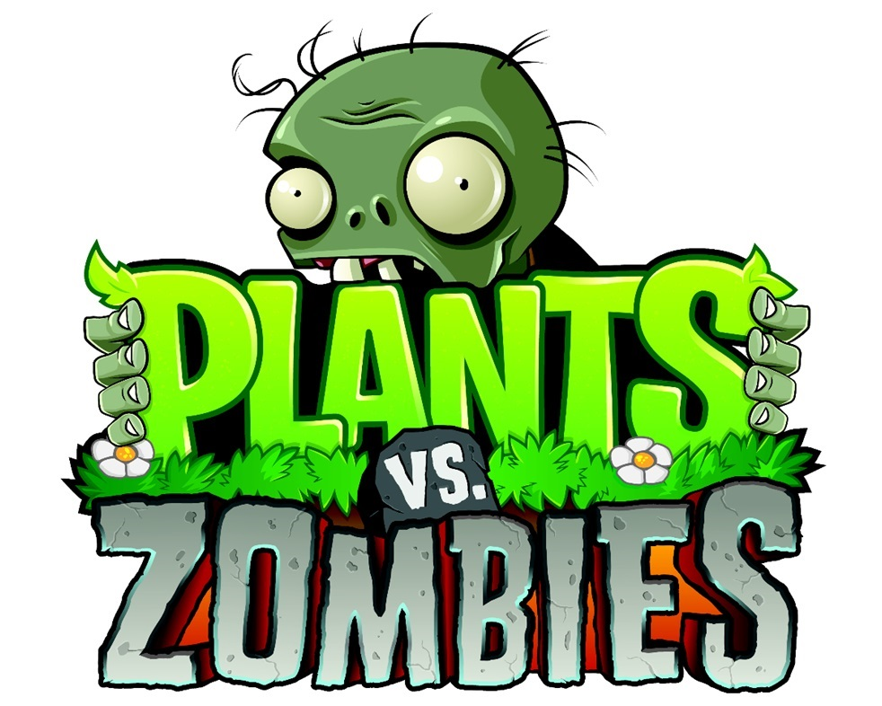 games zombie vs plants