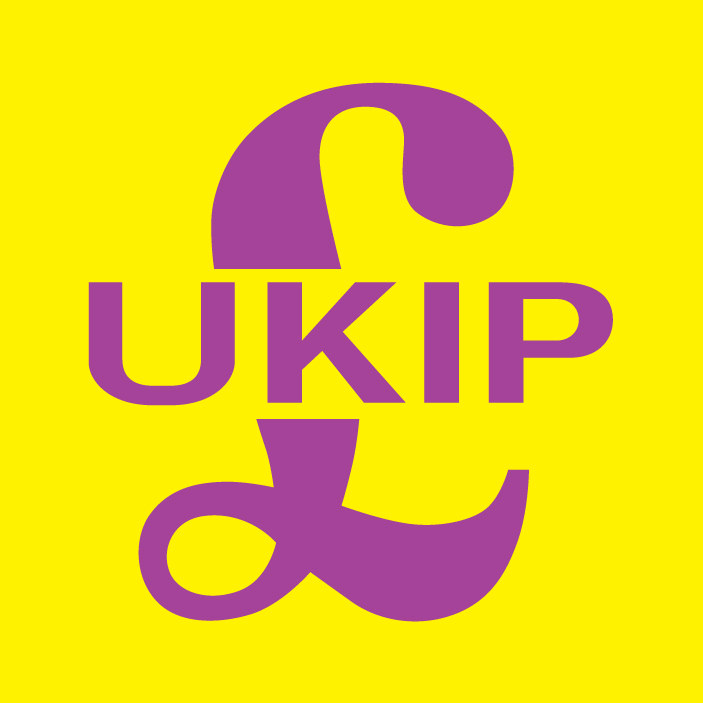 Why I Am Joining The UK Independence Party | Caffeinated Thoughts