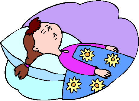 übernachtung clipart  Sleep Clipart - Cliparts.co