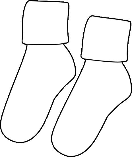 Mens Cotton Diabetic Crew Socks 6 Pair  DIABETIC SOCK CLUB