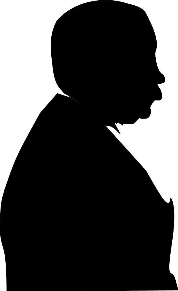 old-man-silhouette-13780-large.png