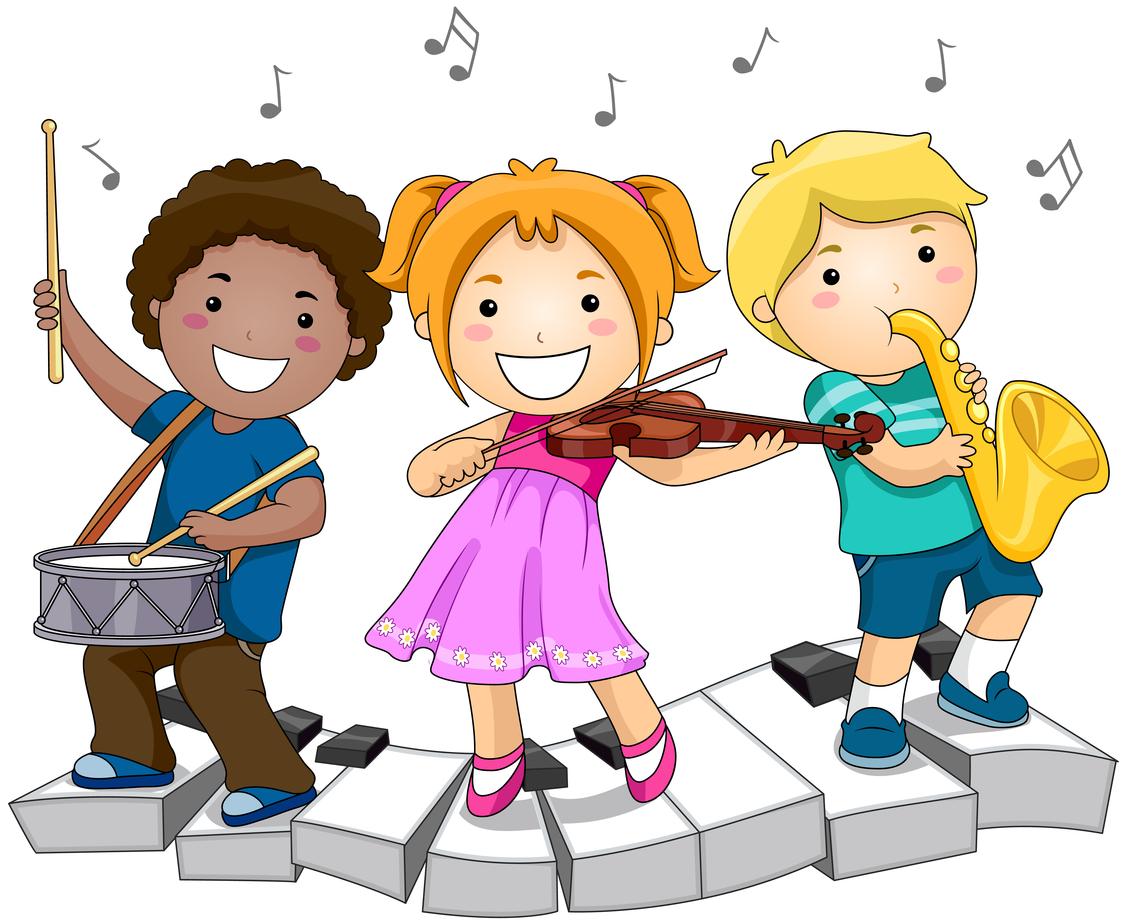 music class clipart clipartsco