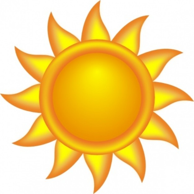 Solar Panel Clip Art - Cliparts.co