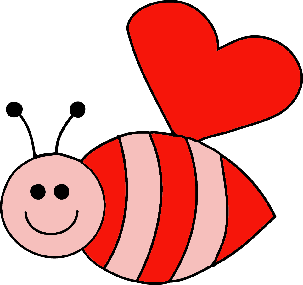 Cute Thank You Clipart | Clipart Panda - Free Clipart Images