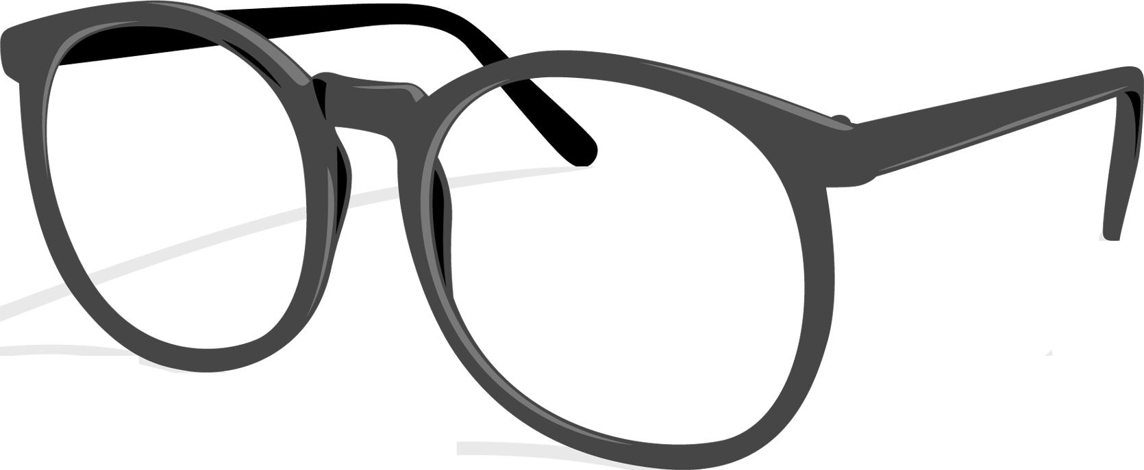 free eyeglasses frames