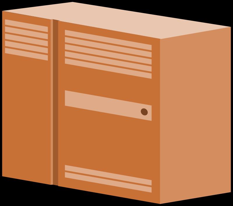 Locker Clip Art - Cliparts.co
