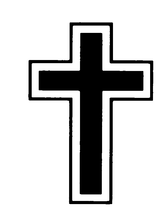 Ash Wednesday Clip Art - Cliparts.co