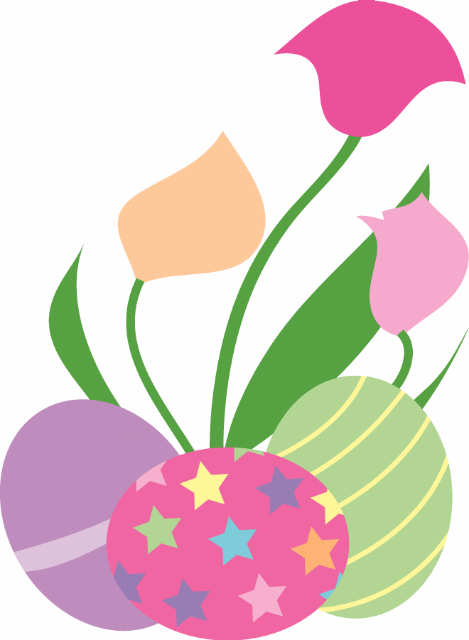 Free Easter Clip Art - Cliparts.co