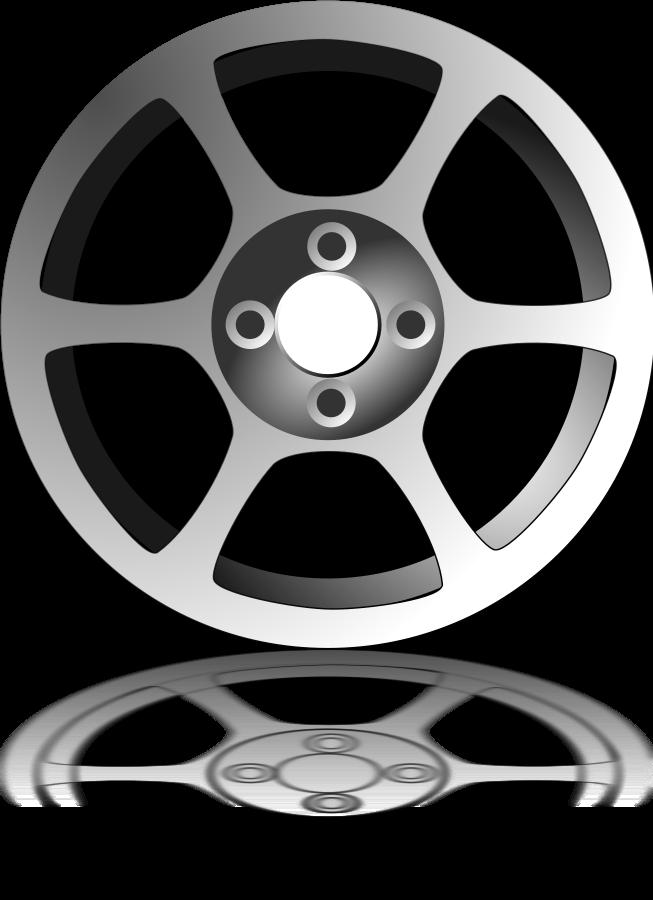 Ferris Wheel Clipart, vector clip art online, royalty free design ...