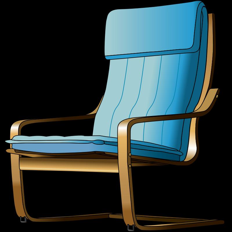Clip Art Furniture Cliparts Co