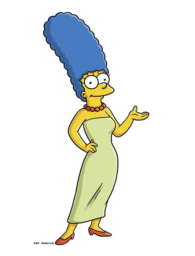 ss-110126-beehive-marge- ...