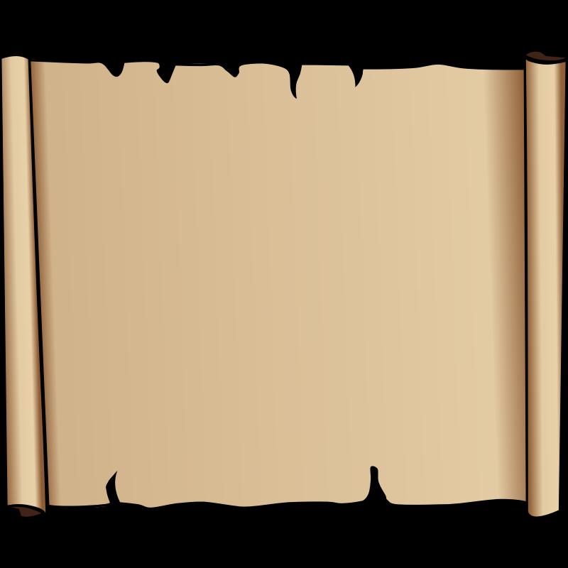 Text Box Clip Art - Cliparts.co