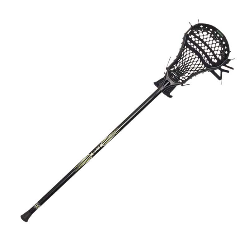 Lacrosse Stick Clipart - Cliparts.co