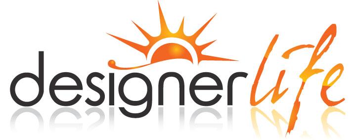 Letterhead and Logo Design 10 Letterhead amp Logo Design