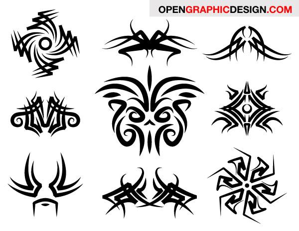 bike stickers design free download. Black Bedroom Furniture Sets. Home Design Ideas