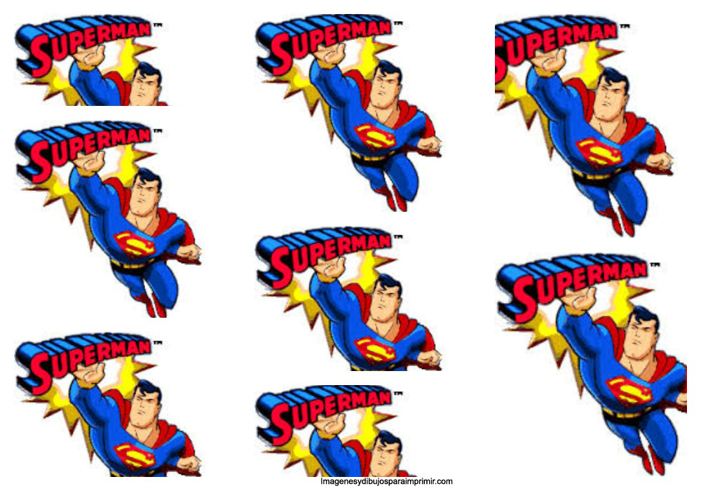 photo regarding Superman Logo Printable titled Printable Superman Symbol -