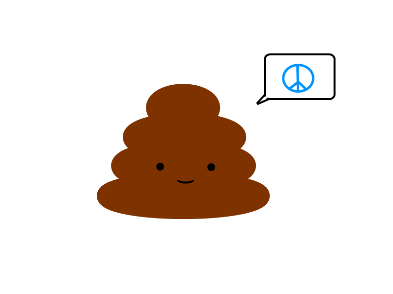 Poop Clip Art - Cliparts.co