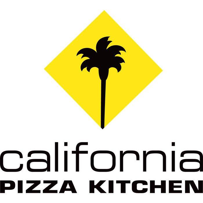 California Pizza Kitchen Yelp