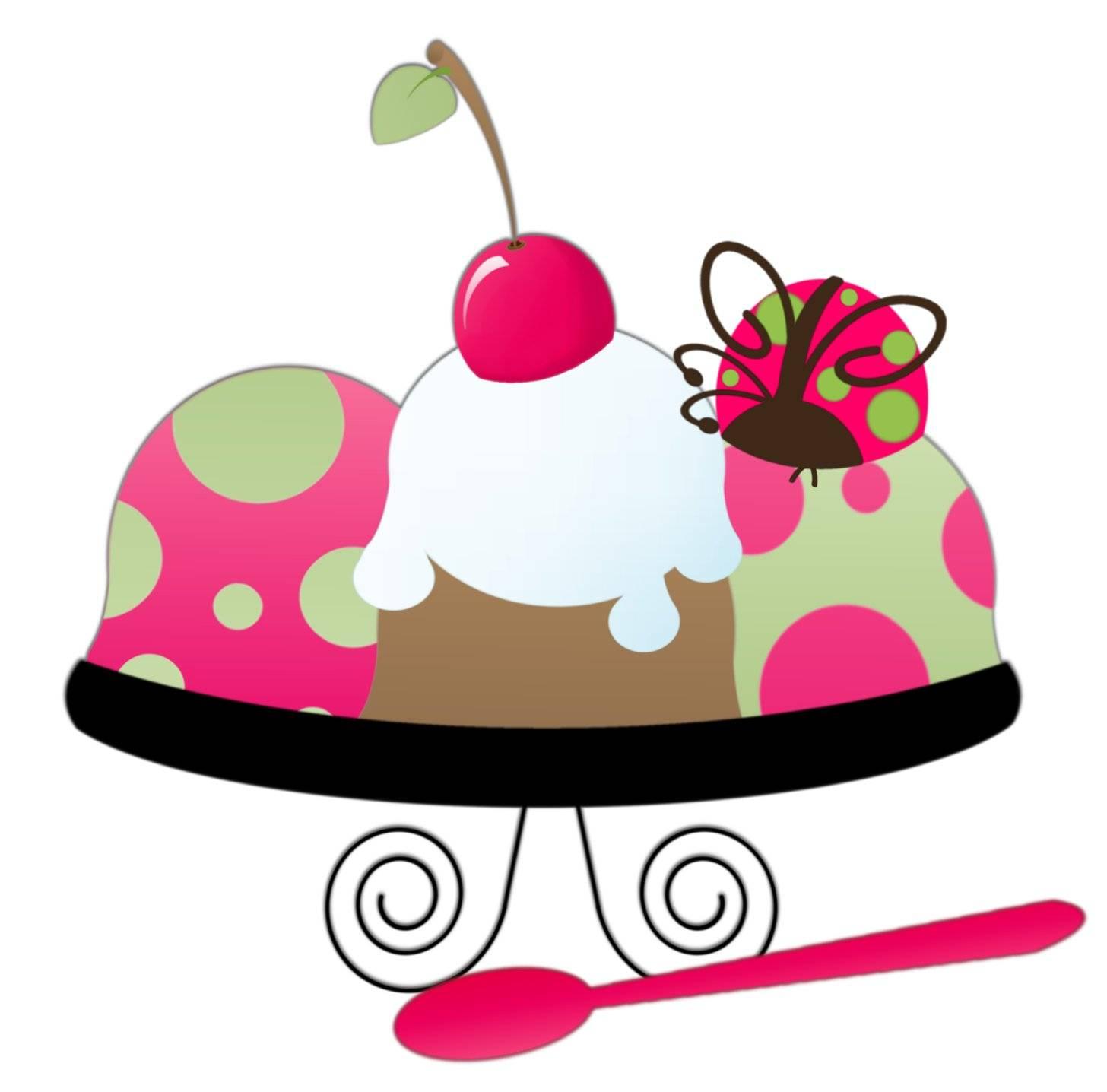 cartoon ice cream sundae cliparts co ice cream sundae clipart black and white ice cream sundae clip art for