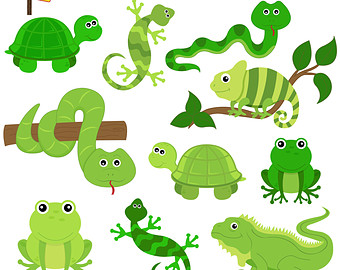 reptile clipart rh worldartsme com reptile clipart public domain reptile cartoon pictures free