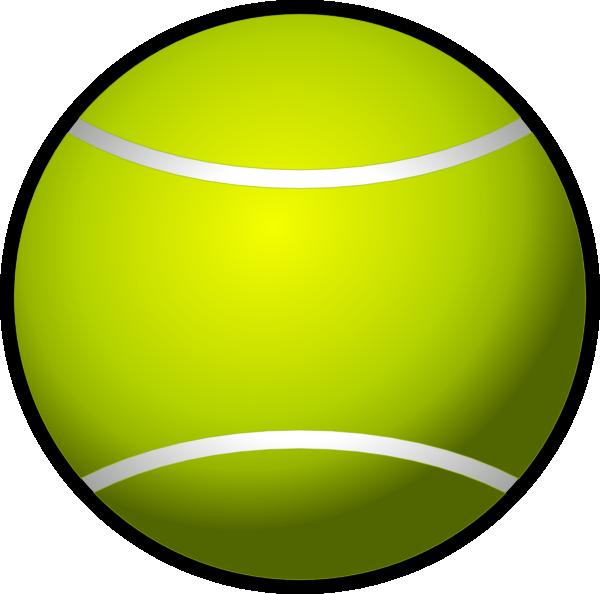 tennis racquet clip art cliparts co tennis racquet clipart tennis racket clip art images
